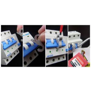 SEP ML-010 vergrendeling automaat