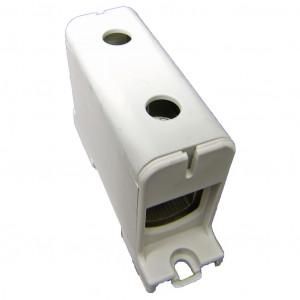 SEP CK63 grijs 35-150mm2