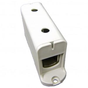 SEP CK64 grijs 35-240mm2