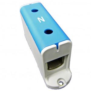 SEP CK64 blauw 35-240mm2