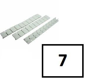 CK-N7