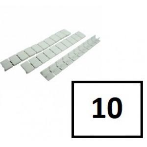 CK-N10