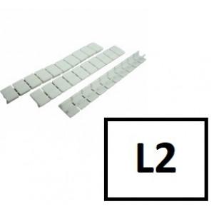CK-L2
