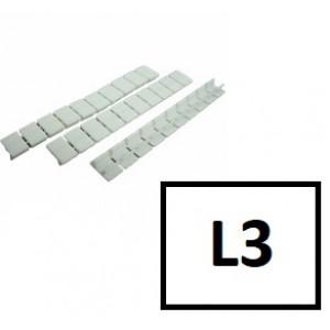 CK-L3