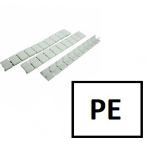 CK-PE