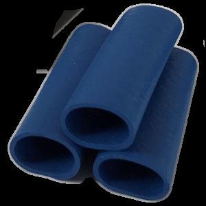 SEP Tulen A8 12..20mm Blauw(100stks)