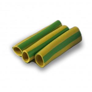 SEP Tulen A4 7,5..12mmGeel/groen (100stks)