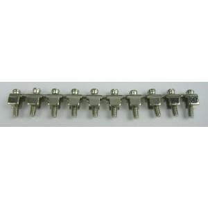 Doorverbinder XTB1-FB1 10-8
