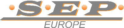 SEP Europe